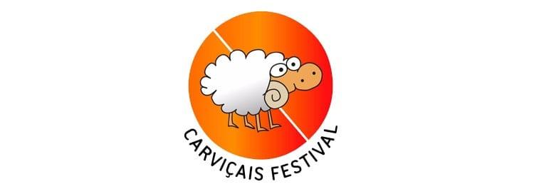 Festival Festival Carviçais 2021