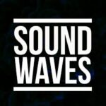festival de verão sound waves