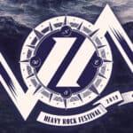 Festival VOA Heavy Rock Festival em 2021