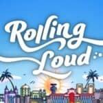 Rolling Loud como ir